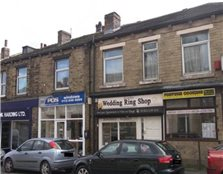 Property for sale Pudsey