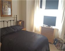 1 bedroom property Canton