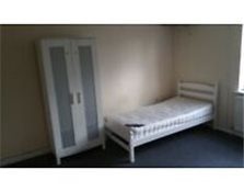 Bedsit £50 per person perwork single and 2 share rooms avalible Winson Green