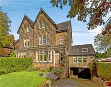 5 bedroom property for sale Harrogate