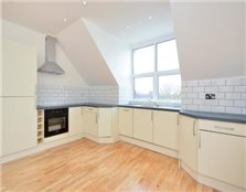 2 bedroom flat Hove