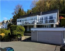 6 bedroom property for sale Betws-y-coed
