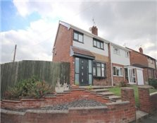 3 bedroom semi-detached house for sale Coventry