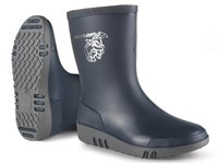 bottes western d'occasion