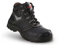Chaussure Haute Builder 40 d'occasion