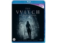 UNIVERSAL PICTURES The Witch Blu-Ray