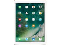 APPLE Ipad Pro 12.9'' 64 GB Wi-Fi + Cellular Gold Edition 2017 (MQEF2NF/A)