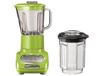 KITCHEN AID Blender (5KSB5553EGA)