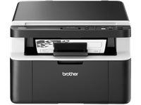 BROTHER Imprimante Multifonction (DCP-1612W)