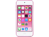 APPLE Ipod Touch 32 GB Rose (MKHQ2NF/A)