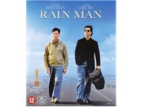 20TH CENTURY FOX Rain Man Blu-Ray