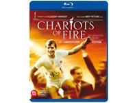 20TH CENTURY FOX Chariots Of Fire Blu-Ray