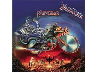 SONY MUSIC Judas Priest - Painkiller LP