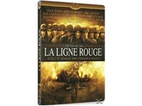 20TH CENTURY FOX La Ligne Rouge Blu-Ray