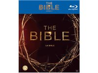 20TH CENTURY FOX The Bible - Mini Série TV