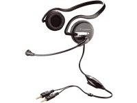 PLANTRONICS Headset PC Audio 345 (52983)