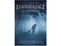 DUTCH FILM WORKS Leatherface DVD