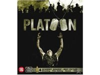 20TH CENTURY FOX Platoon Blu-Ray