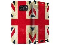 I-PAINT UK Hard Case + Skin (360508)