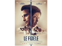 DUTCH FILM WORKS Le Fidèle DVD