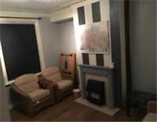 One Bed House for sale Bradford