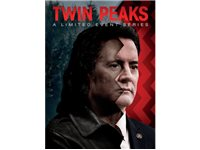 UNIVERSAL PICTURES Twin Peaks: A Limited Event Series Blu-Ray