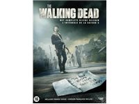 20TH CENTURY FOX The Walking Dead Saison 5 Série TV
