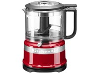KITCHEN AID Hakmolen Classic Mini (5KFC3516EER)
