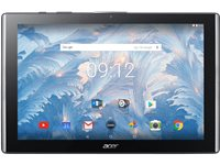 ACER Tablette Iconia One 10 B3-A40FHD-K2CP 16 GB Noir (NT.LDZEE.005)