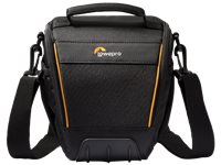 LOWEPRO Adventura TLZ 30 II Zwart (LP36867-OWW)