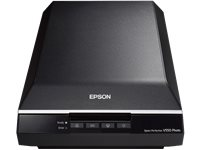 EPSON Scanner Perfection V550 (B11B210302)