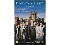 UNIVERSAL PICTURES Downton Abbey Saison 1 Série TV