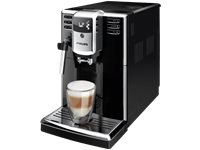 PHILIPS Machine Expresso Series 5000 (EP5310/10)