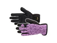 Gants Busters 'Allround Flower' Synthétique T7