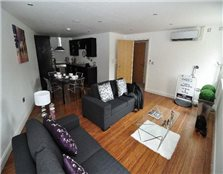 1 bed flat to rent Bristol
