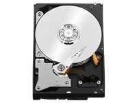 WESTERN DIGITAL Disque Dur NAS Red 2 TB 3.5'' (WDBMMA0020HNC)