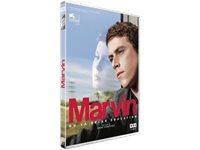 BELGA FILMS Marvin Ou La Belle Éducation - DVD