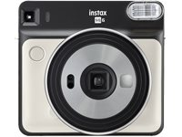 FUJI Instax Square SQ6 White (B13280)