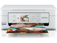 EPSON All-In-One Expression Home XP-445 (C11CF30404)
