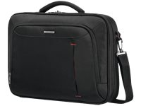 SAMSONITE Sac Ordinateur Guardit 16'' Noir (88U 09 007)