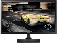 SAMSUNG Computerscherm LS27E330HZX/EN 27'' Full-HD LED