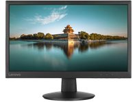 LENOVO Moniteur LI2215S 21.5'' Full-HD LED (65CCAAC6EU)