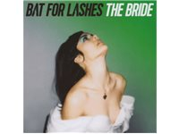 WARNER MUSIC BENELUX Bat For Lashes - The Bride CD