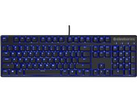 STEELSERIES Gamingtoetsenbord Apex M400 AZERTY (64559)