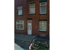 3 bed, doubled terraced property Farnworth
