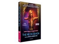 PIAS The Neon Demon DVD