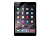 BELKIN Screenprotector Trueclear Ipad Mini 4 (2St) (F7N334BT2)