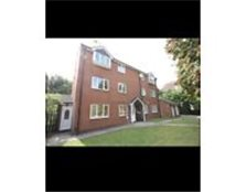 1 Bed Flat to rent in Oxton Village