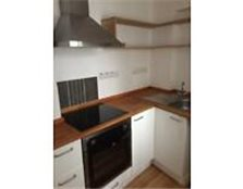 1 bed apartment for rent St Austell