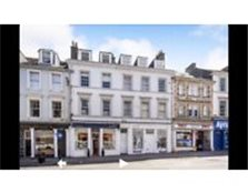 1 bed flat to rent Ayr
